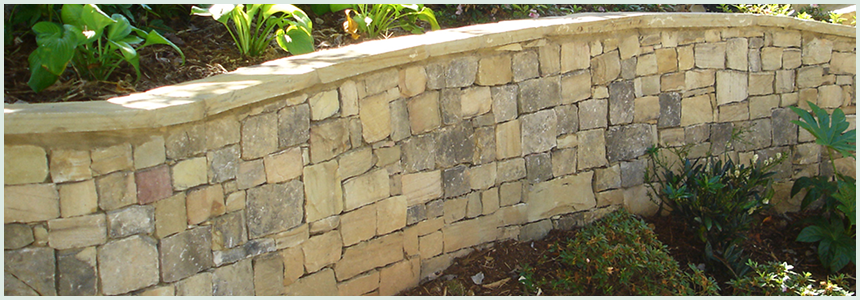 Hardscapes-Natural-Stone
